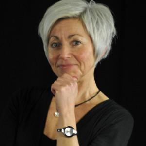 Katarina Krave