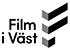 Film i Väst EN Logo